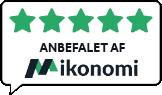 anbefalet_af_mikonomi-2