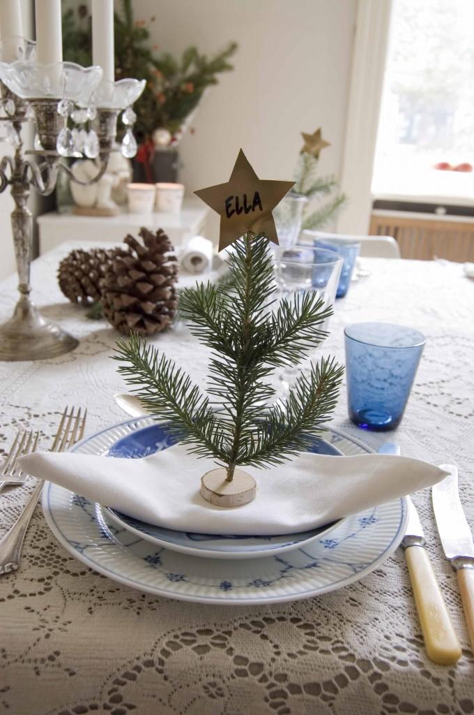 Christmas 11_1