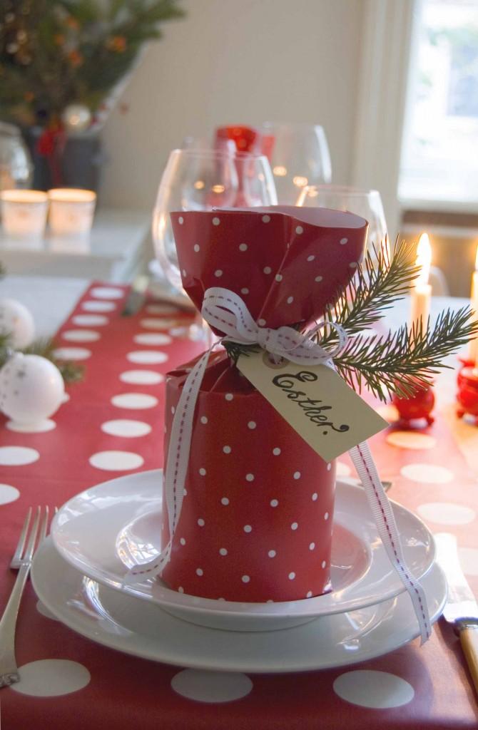 Christmas 11_4