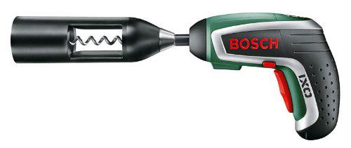 Bosch proptrækker